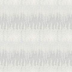 W3623-11 ALPS  Kravet Wallpaper