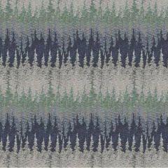 W3623-315 ALPS  Kravet Wallpaper