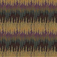 W3623-410 ALPS  Kravet Wallpaper