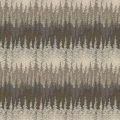 W3623-616 ALPS  Kravet Wallpaper