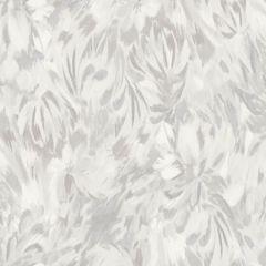 W3624-11 DAYDREAM  Kravet Wallpaper