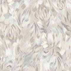 W3624-16 DAYDREAM  Kravet Wallpaper