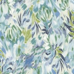 W3624-315 DAYDREAM  Kravet Wallpaper