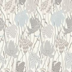 W3625-1611 LILIUM  Kravet Wallpaper
