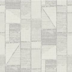 W3626-11 PATCHWORK  Kravet Wallpaper