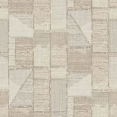 W3626-16 PATCHWORK  Kravet Wallpaper