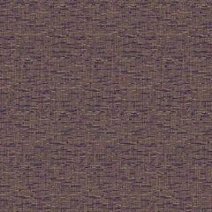 W3627-10 TWEED  Kravet Wallpaper