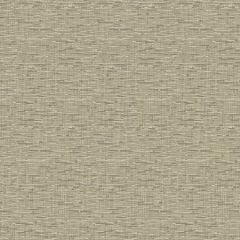 W3627-106 TWEED  Kravet Wallpaper