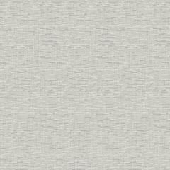 W3627-11 TWEED  Kravet Wallpaper