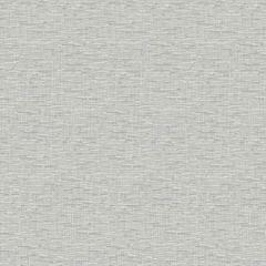 W3627-15 TWEED  Kravet Wallpaper