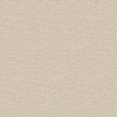 W3627-16 TWEED  Kravet Wallpaper