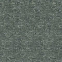 W3627-35 TWEED  Kravet Wallpaper