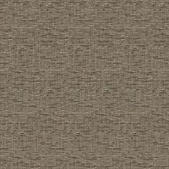 W3627-611 TWEED  Kravet Wallpaper