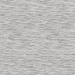 W3628-11 SAKAI  Kravet Wallpaper
