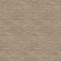 W3628-6 SAKAI  Kravet Wallpaper