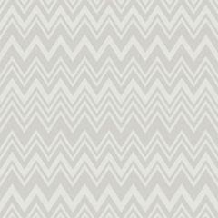 W3629-11 MACRO ZIG ZAG  Kravet Wallpaper