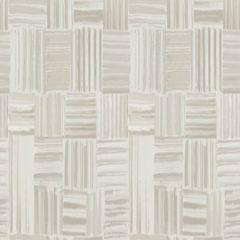 W3630-16 PALENQUE  Kravet Wallpaper