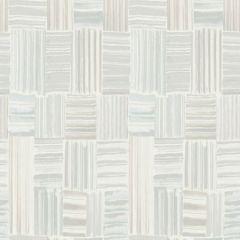 W3630-11 PALENQUE  Kravet Wallpaper