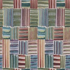 W3630-519 PALENQUE  Kravet Wallpaper