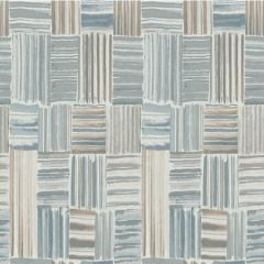 W3630-52 PALENQUE  Kravet Wallpaper