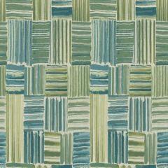 W3630-530 PALENQUE  Kravet Wallpaper