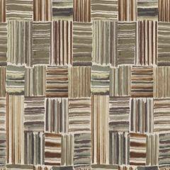 W3630-6 PALENQUE  Kravet Wallpaper