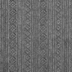 35562-51 WANDERWIDE Navy Kravet Fabric