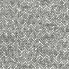 WBP10200 HABERDASHY Anchor Winfield Thybony Wallpaper