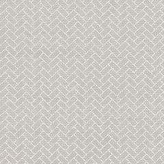 WBP10202 HABERDASHY Alabaster Winfield Thybony Wallpaper