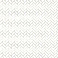 WBP10210 HABERDASHY Buff Winfield Thybony Wallpaper