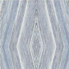 WBP10902 CROSSCUT Indigo Winfield Thybony Wallpaper