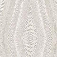 WBP10905 CROSSCUT Buff Winfield Thybony Wallpaper