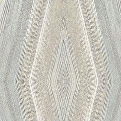 WBP10907 CROSSCUT Warm Serenity Winfield Thybony Wallpaper