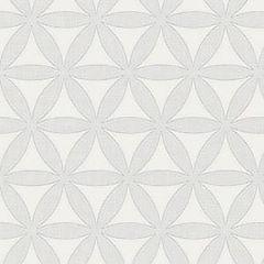 WBP11300 BOHEMIAN RHAPSODY Harbor Grey Winfield Thybony Wallpaper