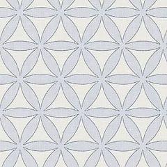 WBP11302 BOHEMIAN RHAPSODY Serenity Winfield Thybony Wallpaper