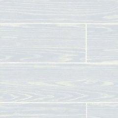 WBP11502 BAM BOARD Serenity Winfield Thybony Wallpaper