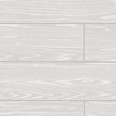 WBP11505 BAM BOARD Harbor Grey Winfield Thybony Wallpaper