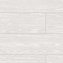 WBP11510 BAM BOARD Alabaster Winfield Thybony Wallpaper