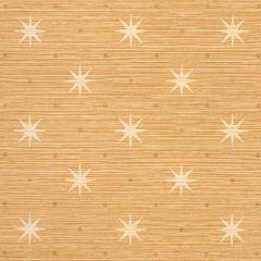 WHN 0001 44002 BIG TRIXIE Rattan Scalamandre Wallpaper