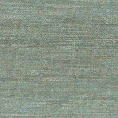 YUKON 1 Shoreline Stout Fabric