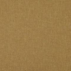 YUKON Burlap 634 Norbar Fabric