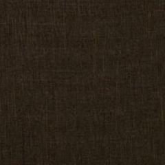 YUKON Truffle 619 Norbar Fabric