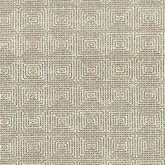 ZIGGY 2 Sandstone Stout Fabric