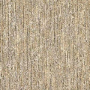 Z1730 Unito Legolas Texture Yellow Brewster Wallpaper