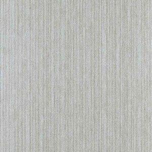 Z1748 Unito Zeno Fabric Texture Periwinkle Brewster Wallpaper