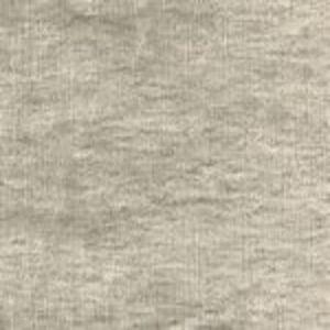 009941T HOTEL VELVET Pale Taupe Quadrille Fabric