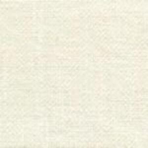 010451T OSCAR Ivory Quadrille Fabric