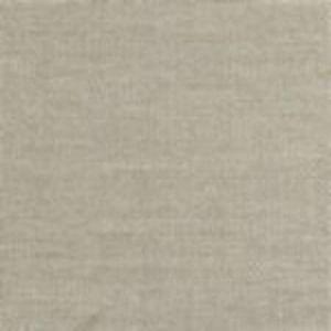 010452T OSCAR Natural Quadrille Fabric
