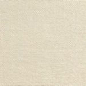 010453T OSCAR Ecru Quadrille Fabric