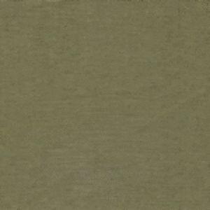010459T OSCAR Leaf Quadrille Fabric